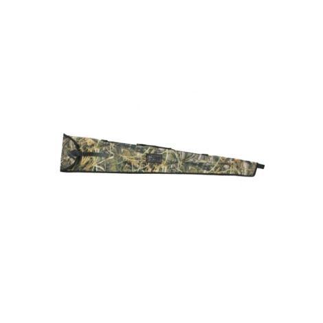 Чехол MP 512 (ткань синтетическая) (8789002312)