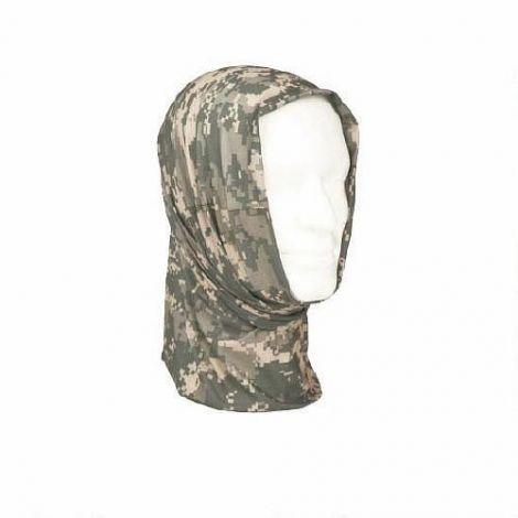 Мультифункциональный платок MILTEC, цвет AT-Digital