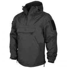 Куртка UTA ANORAK Pentagon, цвет Black