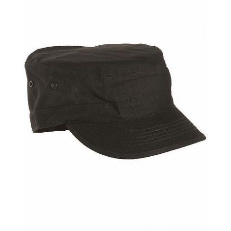 Кепка US BDU R/S MIL-TEC, цвет Black