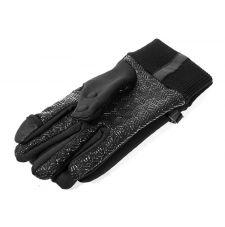 Перчатки Kenko, размер L, цвет черный