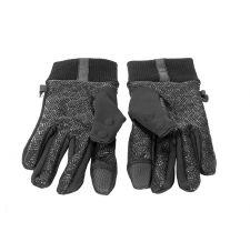 Перчатки Kenko, размер XL, цвет черный