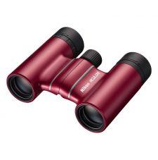 Бинокль Nikon ACULON T02 8x21 RED