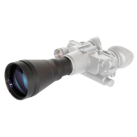 Ночной объектив Dedal DL105 (3,9х)