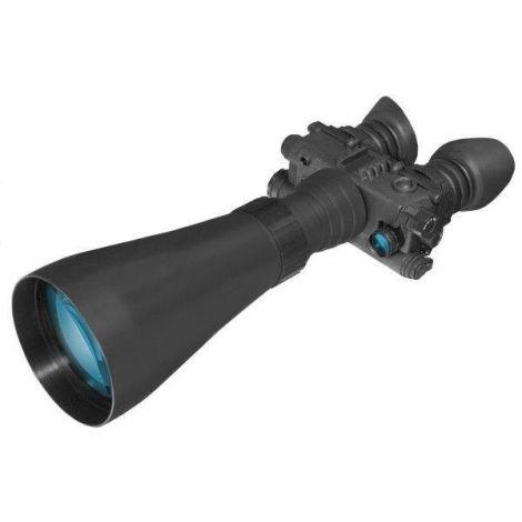 Бинокль ночного видения ДИПОЛЬ D209 6,6x (2+)