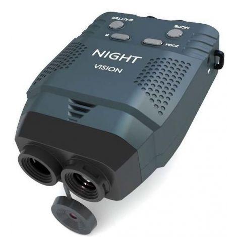 NIGHT VISION NV100