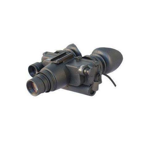 Очки НВ Dedal DVS-8-DK3