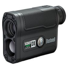 BUSHNELL SCOUT DX 1000 ARC 202355