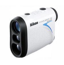 Лазерный дальномер LRF COOLSHOT 20 Nikon