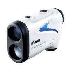 Лазерный дальномер LRF COOLSHOT 40 Nikon