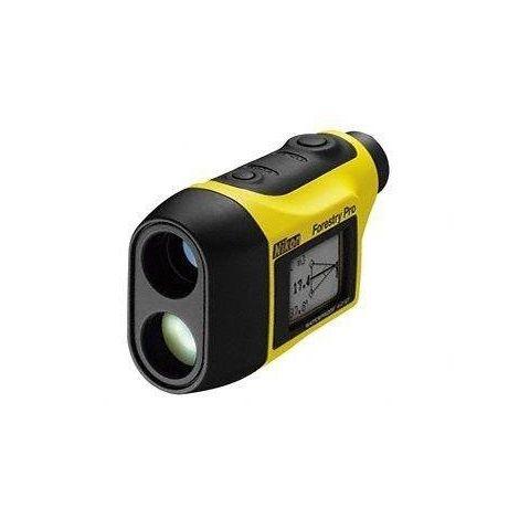 Лазерный дальномер Forestry Pro Kit Nikon
