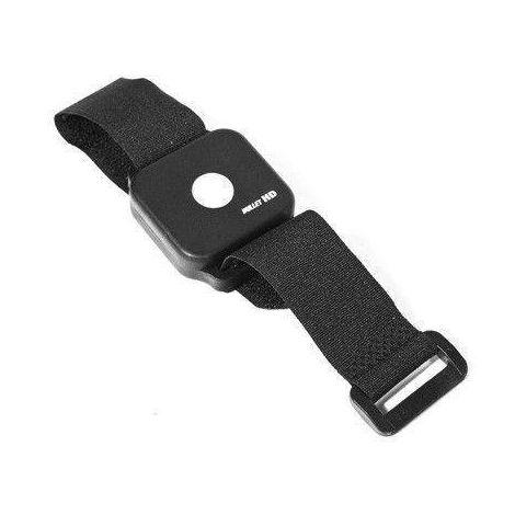 Пульт управления для экшн камеры Bullet HD3 Mini