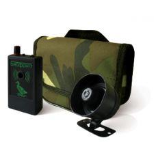 Манок электронный Биофон-7 (45 голосов)