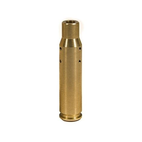 """Лазерный патрон для холодной пристрелки """"АМБА-ХП-7,62х39"""""""