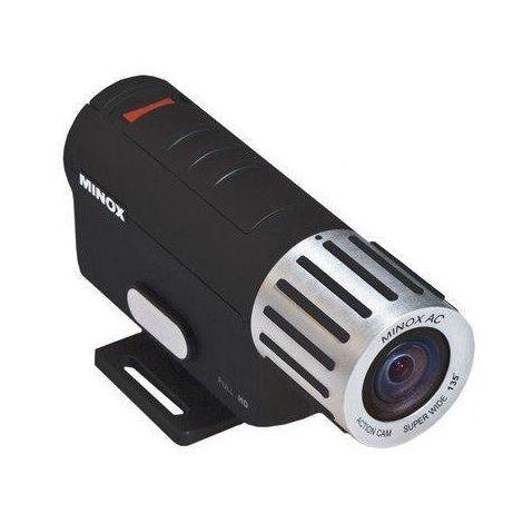 Экшн камера MINOX Action Cam ACX 100