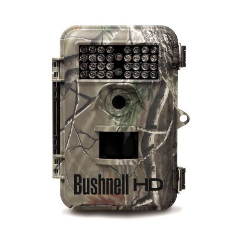 Bushnell Trophy Cam HD - RealTree Xtra 119447С