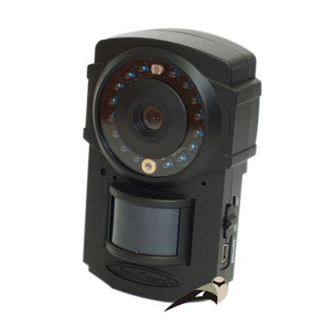 BolyGuard BG500 HD