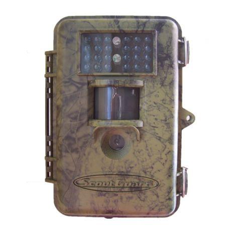 ScoutGuard SG560X-8mHD