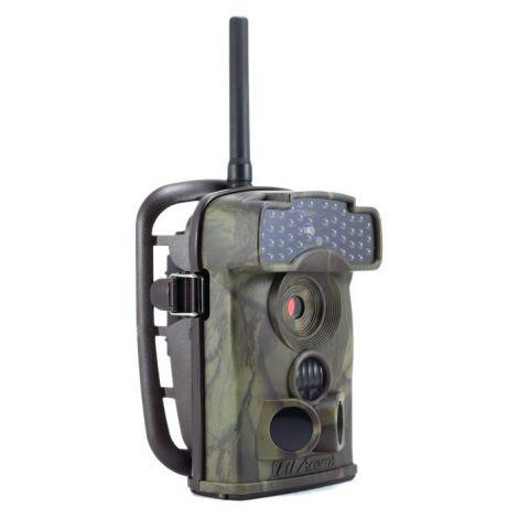 Ltl Acorn 5310WMC + GSM модуль