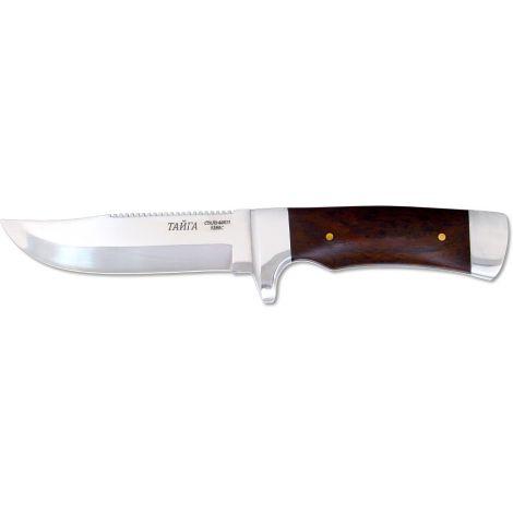 "Нож нескладной H-140 ""Ножемир"""
