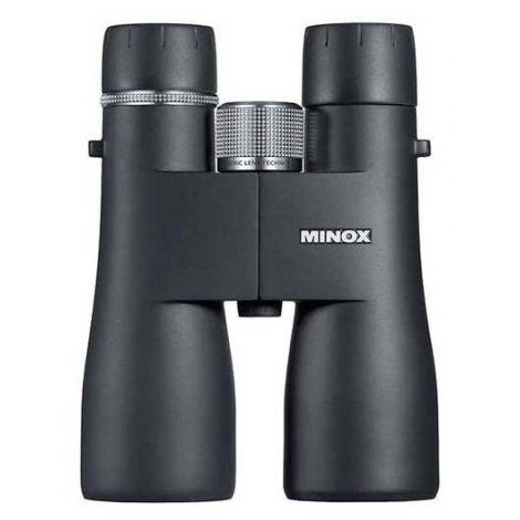 MINOX HG 8,5X52 BR