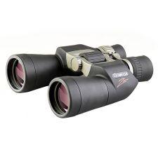 Veber Omega 8-20x50 WP