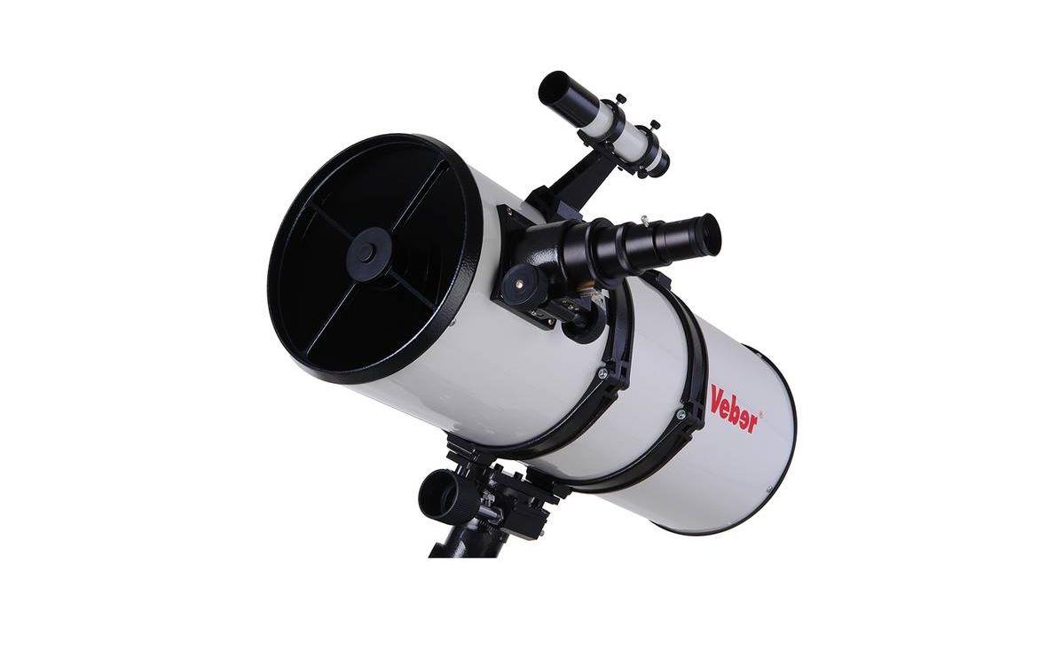Фотография маятник ньютона большой - 690 р