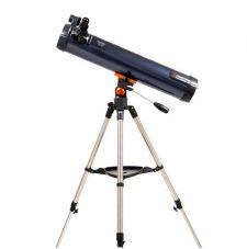 Celestron AstroMaster LT 76 AZ