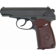 Пневматический пистолет Borner ПМ 4,5 мм