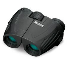 Bushnell LEGEND™ ULTRA HD 10X26