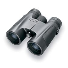 Bushnell POWERVIEW ROOF 10X42