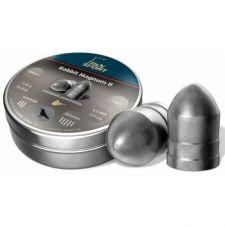 Пули пневматические H&N Rabbit Magnum II 4,5 мм 1,02 грамма (200 шт.)