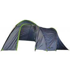Туристическая палатка Prival-Байкал4+