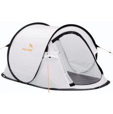 Палатка двухместная Easy Camp П-120035
