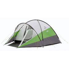 Палатка пятиместная EASY CAMP П-120051