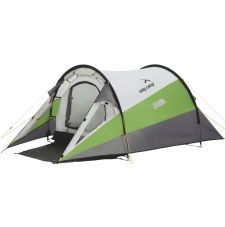 Палатка двухместная Easy Camp П-120057