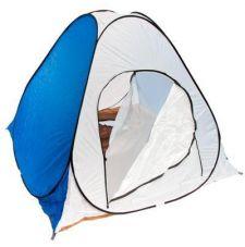 Палатка (344-001)