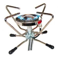 Газовая портативная плита Mini 1000(4002)