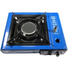 Плита настольная газовая PF-GST-IM01