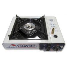 Плита настольная газовая PF-GST-M01