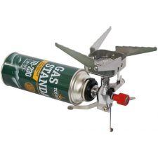 Газовая портативная плита SCOUT TM-150(4271)