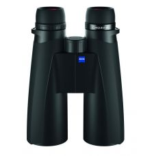 CARL ZEISS CONQUEST HD 10X56
