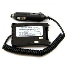 Автоадаптер-эмуляция АКБ для Аргута А-43/ 44/ 45 (1700 mAh)