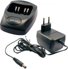 З/У + сетевой адаптер А-43/44/45 LI-POL для АКБ 1700 МАЧ