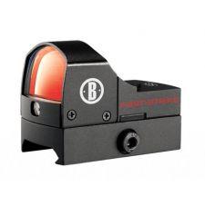 Bushnell First Strike Red Dot 730005