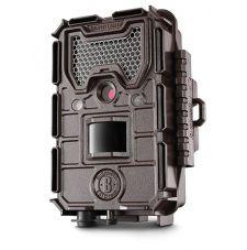 Bushnell 14MP TROPHY CAM AGGRESOR HD 119774