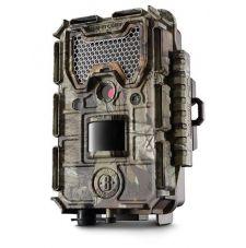 Bushnell 14MP TROPHY CAM AGGRESOR HD 119775