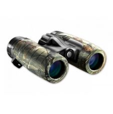 BUSHNELL TROPHY XLT 10x28 ROOF COMPACT CAMO 232811