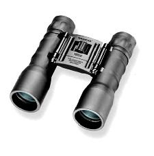 Bushnell TASCO 10x32 ESSENTIALS, FRP COMPACT ES1032