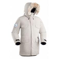 Куртка Баск Taimyr